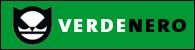 VerdeNero